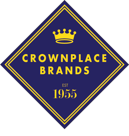 Crownplace Brands is Your source for specialty non-electric appliances and lighting