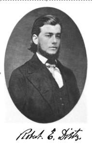 Robert-Dietz
